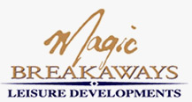 Magic Breakaways Leisure Developments