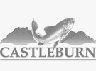 Castleburn Resort
